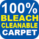 logo-bleach-cleanable-carpet